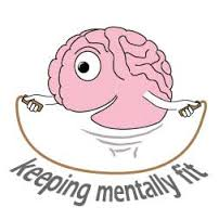 keeping mental fit