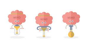 mental fit